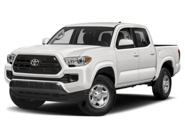 Bert Wolfe Toyota >> Tacoma Inventory